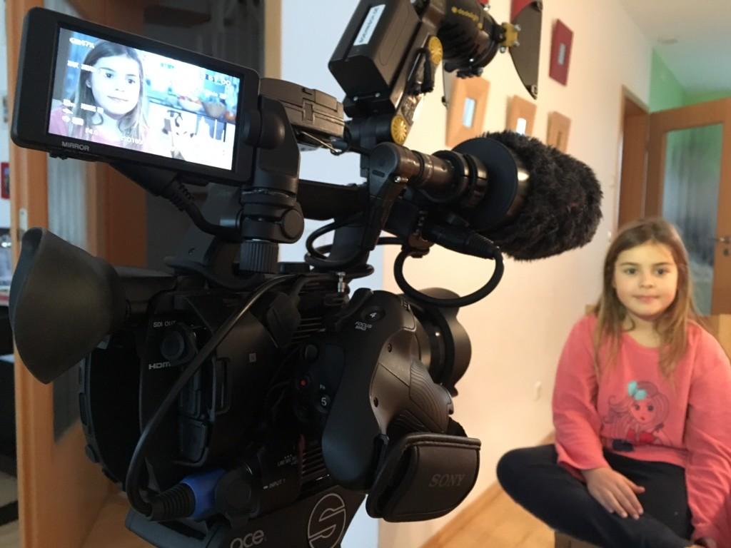 FS5: Interview von rechts